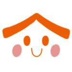 ココトモハウス編集部