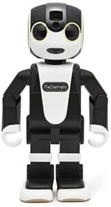 robophone