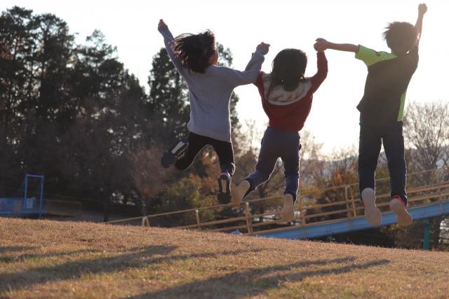 hsp-jump