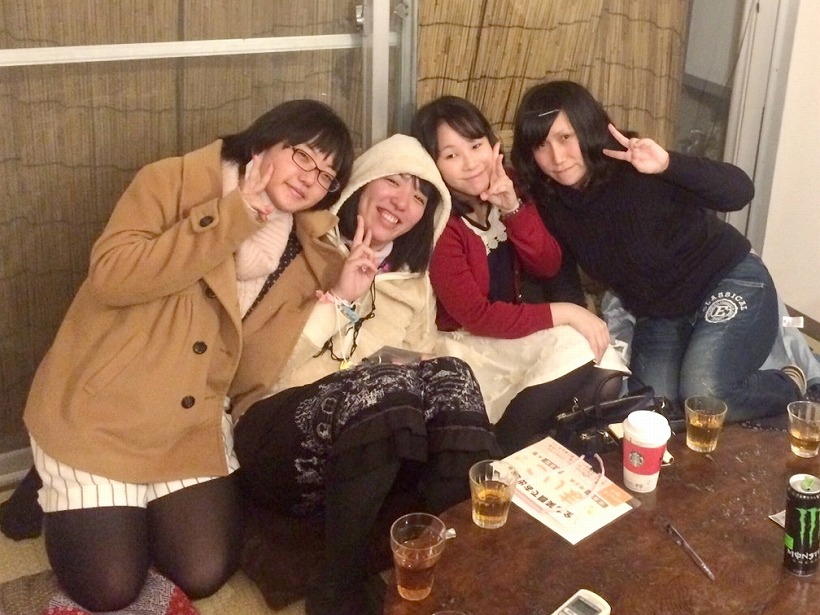 s__15908873
