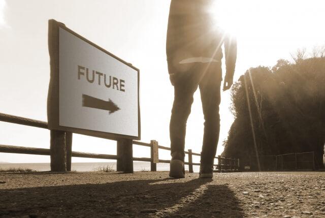 tomoinai-future