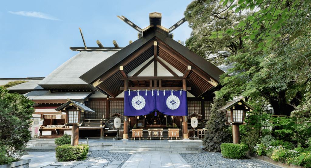 tokyuodaijingu (1)